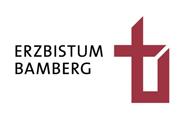 erzbistum_logo_CMYK_klein