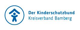 Kinderschutzbund Bamberg